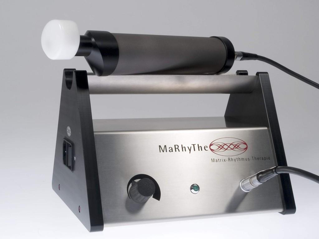 MaRhyThe-Copyright-Matrixmobil-602