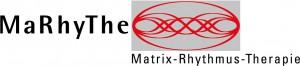 MaRhyThe - copyright - Logo