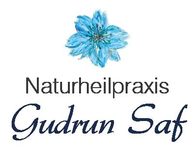 Naturheilpraxis Gudrun Saf